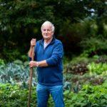 Jean-Luc Guillou jardinage au naturel