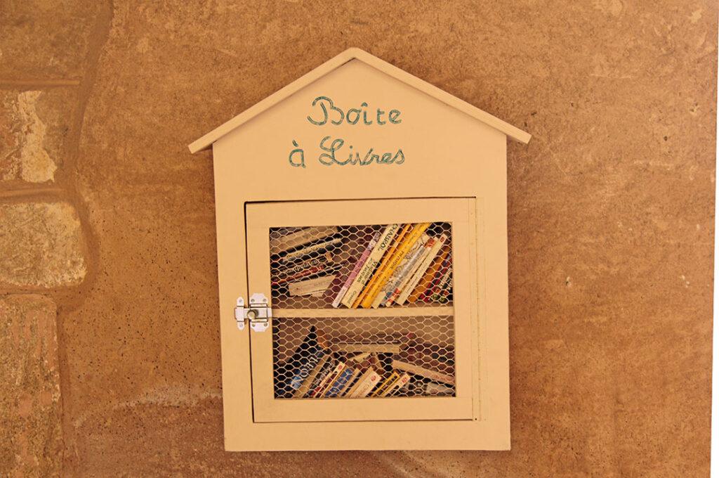 boite-a-lire