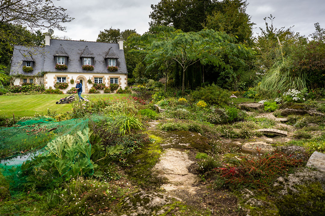 conception-jardin-naturel