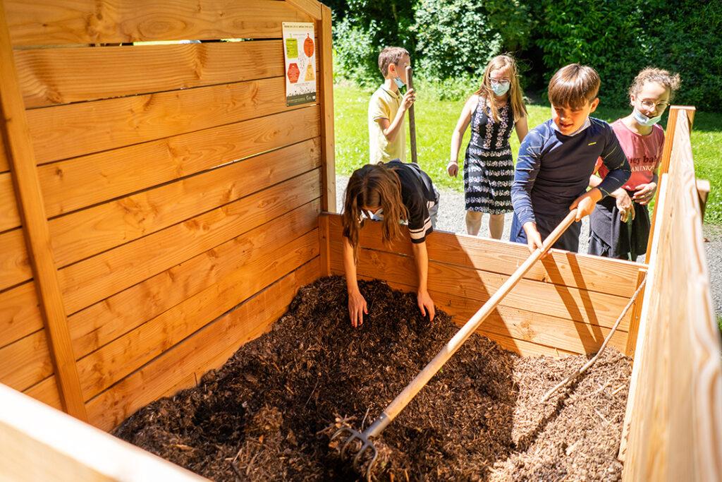 eco-ecole-compost