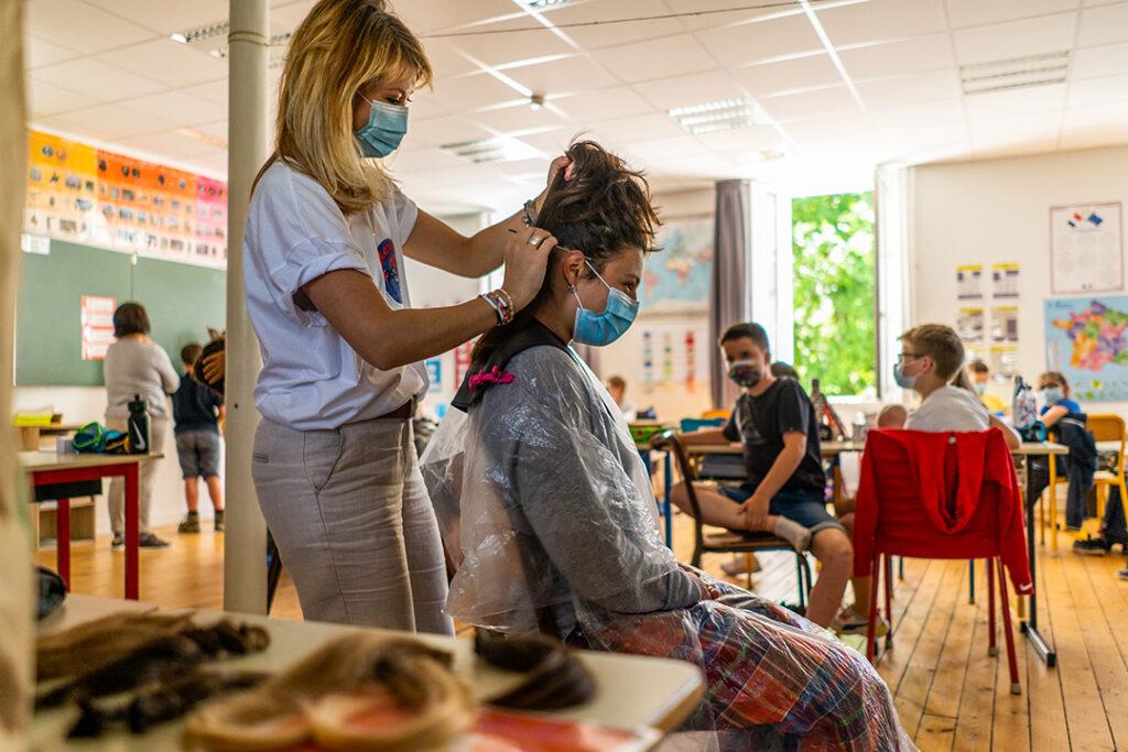 eco-ecole-collecte-cheveux